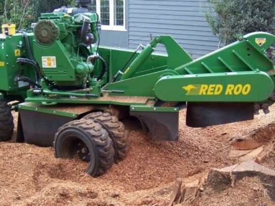 Stump-Grinding-Jackson Tree Trimming and Stump Grinding Services-We Offer Tree Trimming Services, Tree Removal, Tree Pruning, Tree Cutting, Residential and Commercial Tree Trimming Services, Storm Damage, Emergency Tree Removal, Land Clearing, Tree Companies, Tree Care Service, Stump Grinding, and we're the Best Tree Trimming Company Near You Guaranteed!
